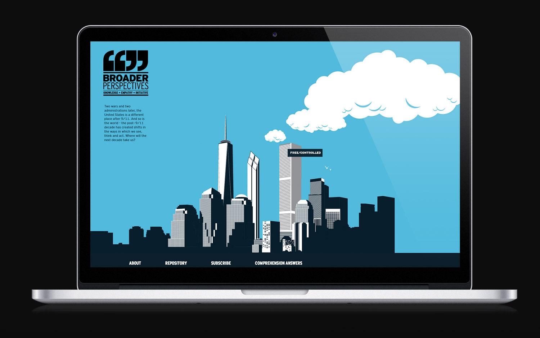 MacBook-Pro-mockup_021.jpg