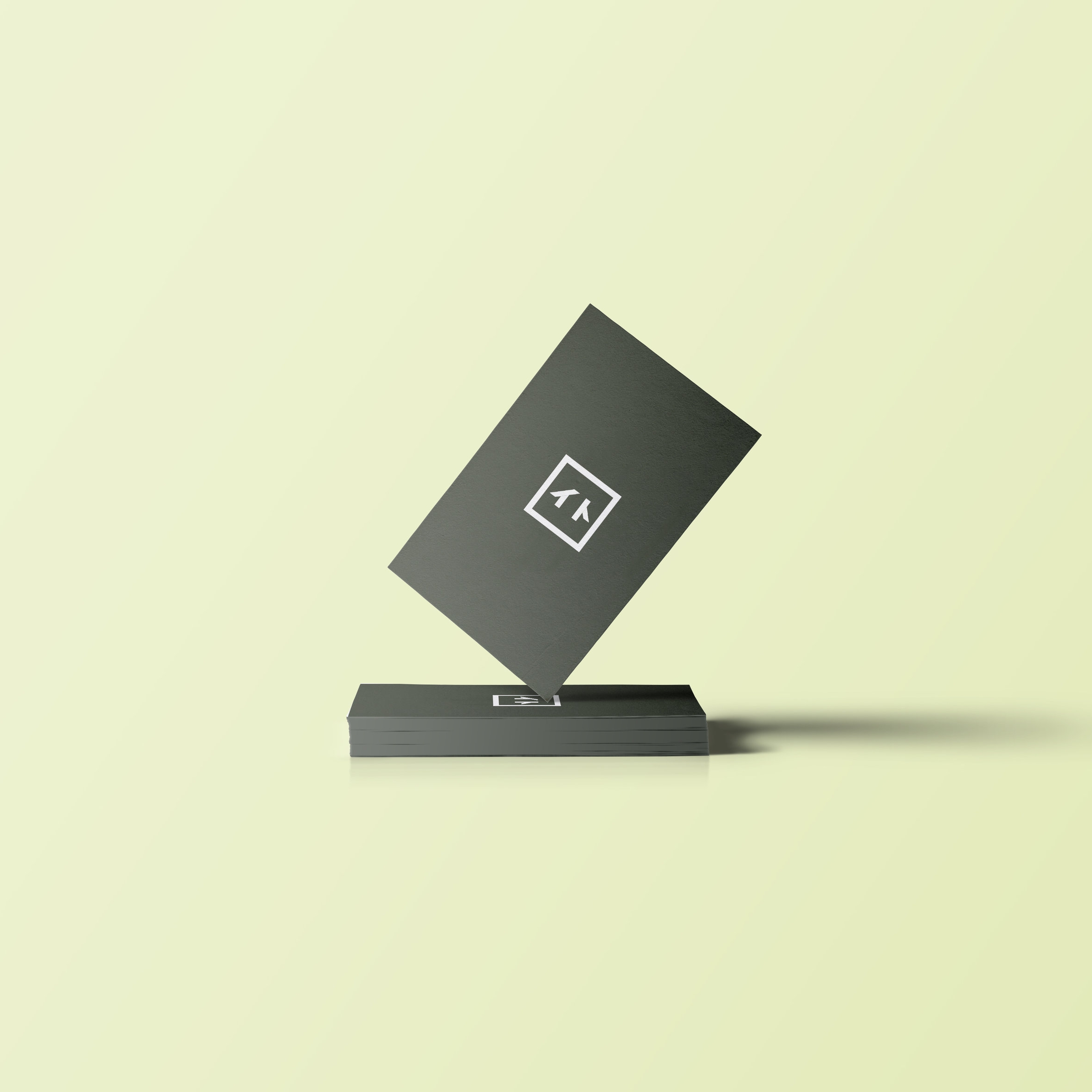 BusinessCard - ITO2.jpg