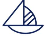 Segelboot_pixlr_150.png