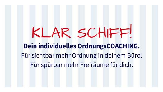 524x294_Klar Schiff OrdnungsCoaching.jpg
