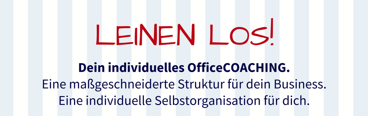 1200x250_Leinen los OfficeCoaching.jpg