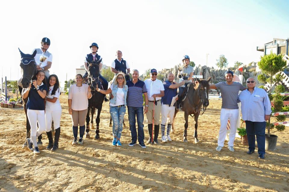 lebaon:horse:riding20.jpg