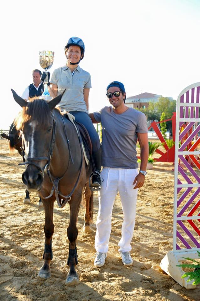 lebaon:horse:riding22.jpg