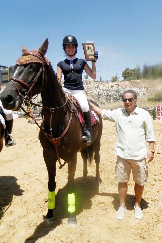 lebaon:horse:riding23.jpg