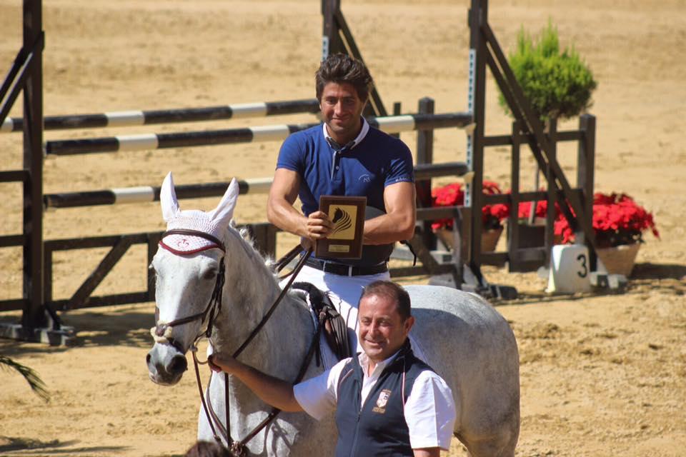 lebaon:horse:riding25.jpg