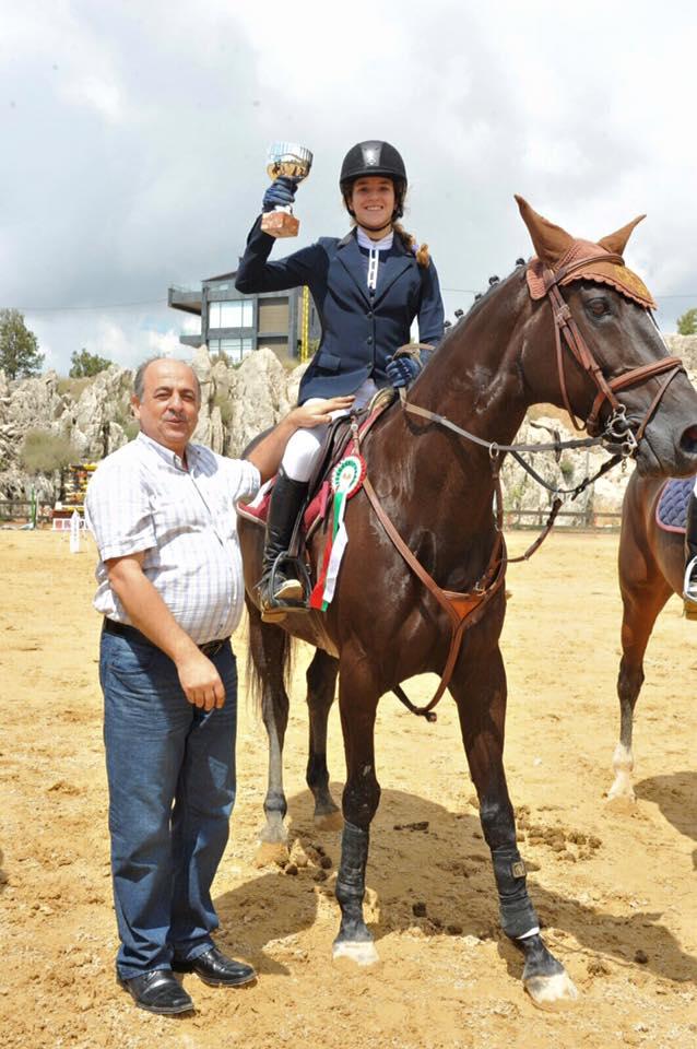 lebaon:horse:riding26.jpg