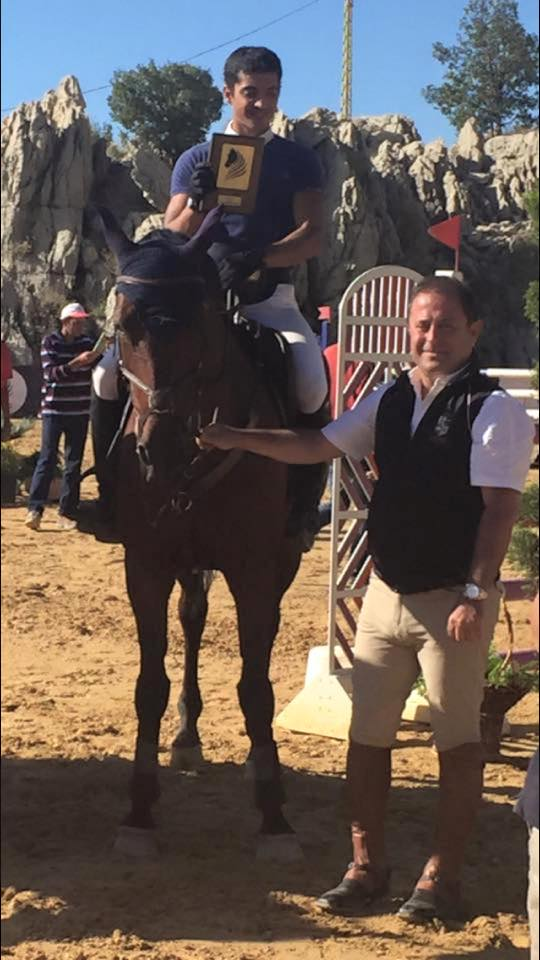 lebaon:horse:riding29.jpg