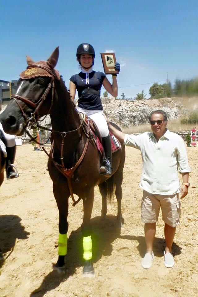 lebaon:horse:riding27.jpg