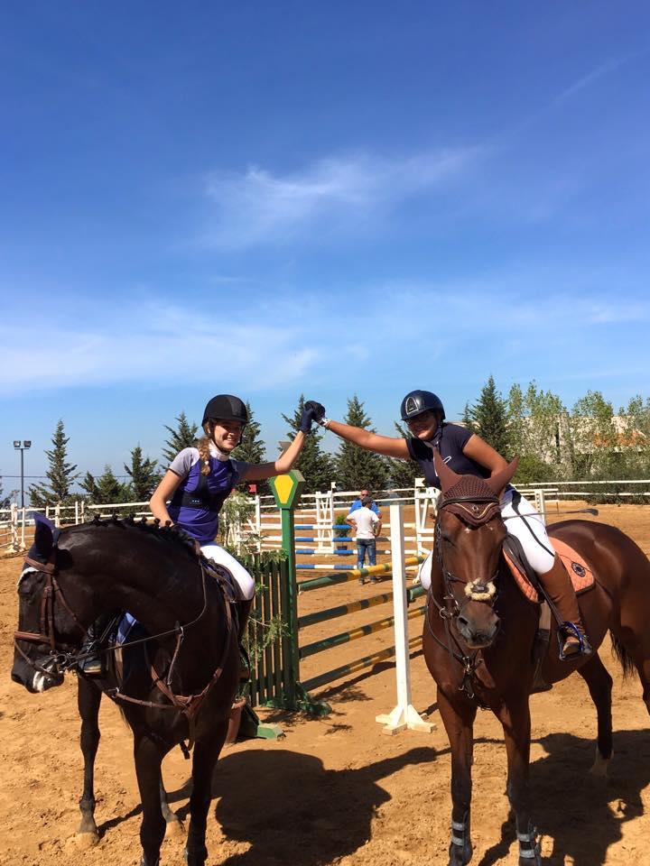 lebaon:horse:riding31.jpg