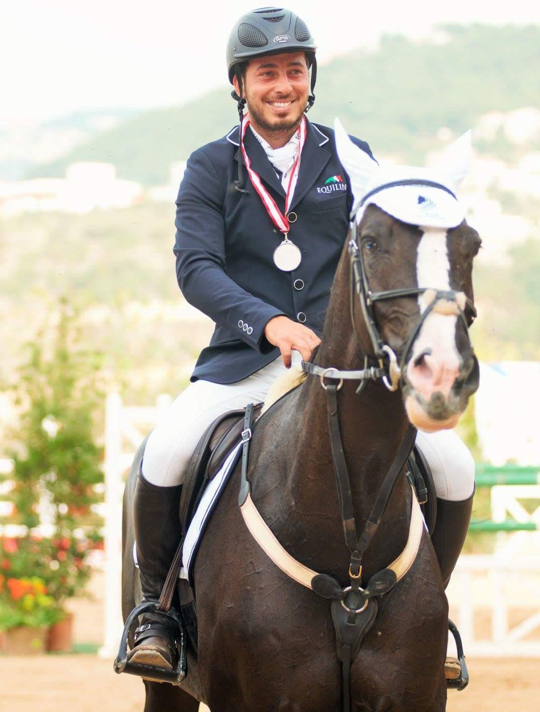 lebaon:horse:riding32.jpg