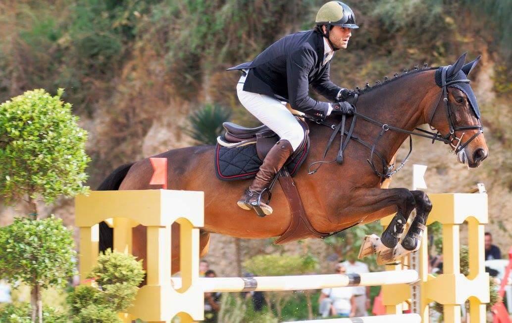 lebaon:horse:riding35.jpg