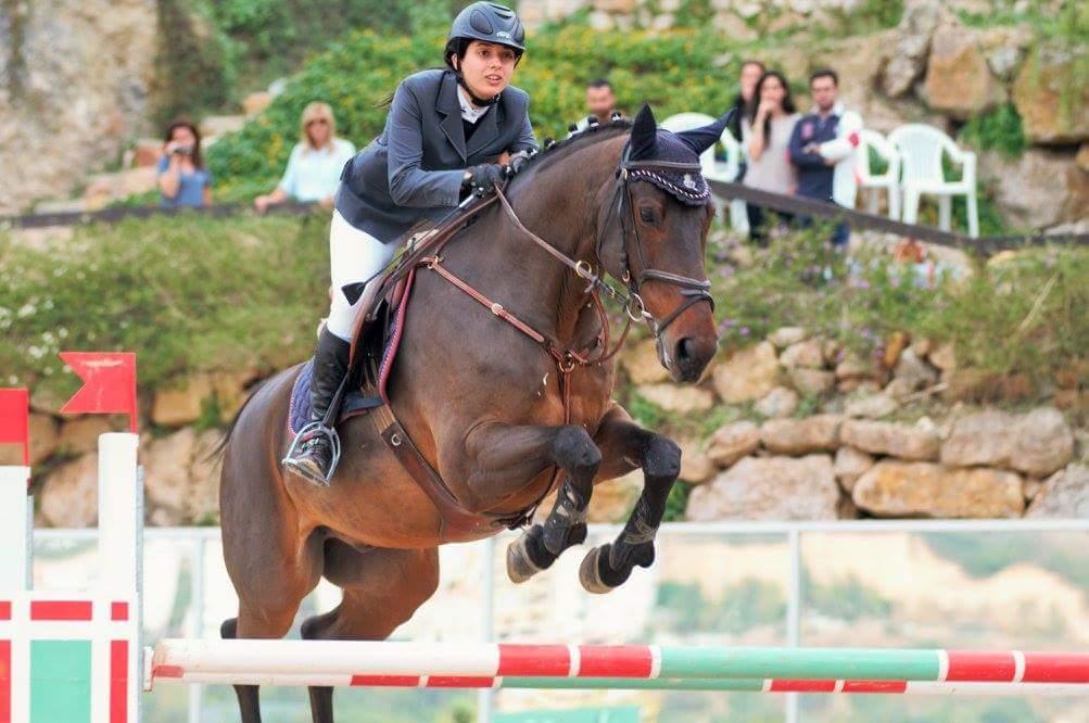 lebaon:horse:riding36.jpg