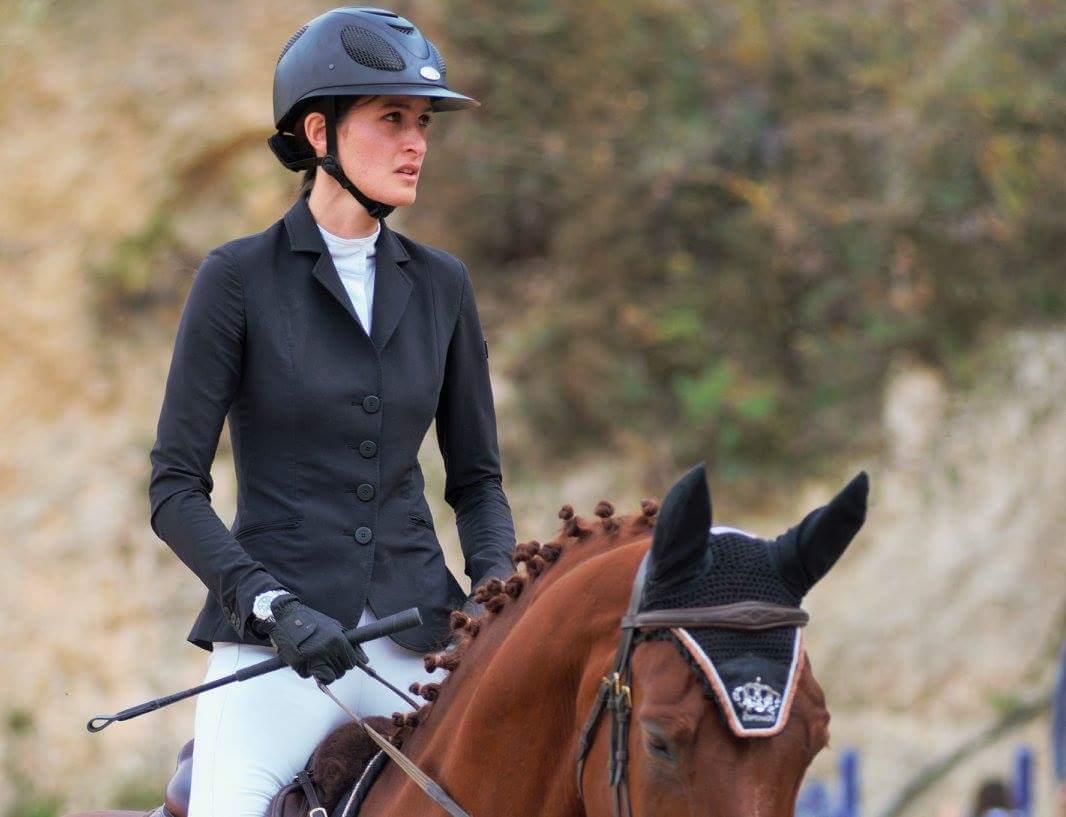 lebaon:horse:riding37.jpg
