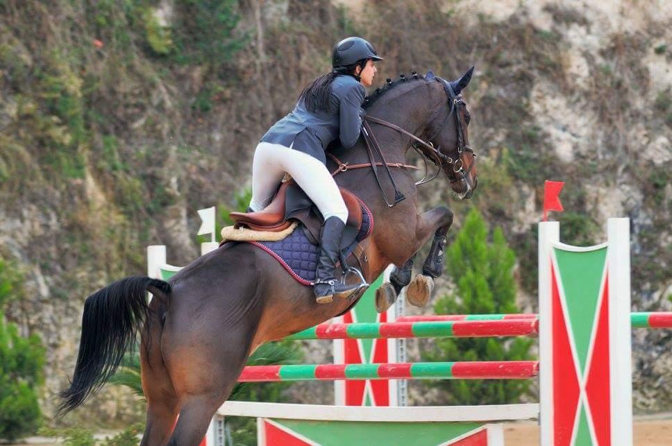 lebaon:horse:riding38.jpg