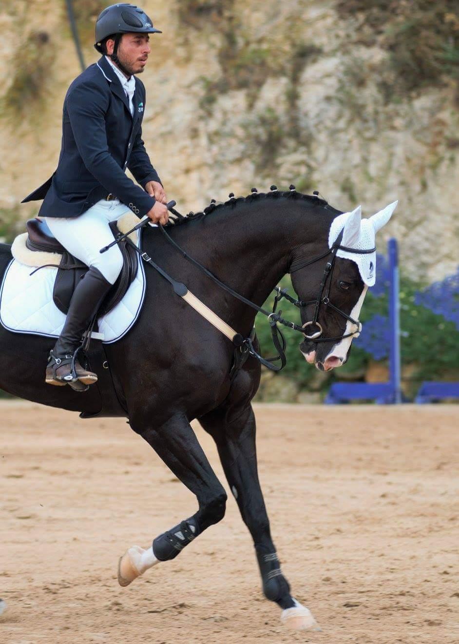 lebaon:horse:riding39.jpg