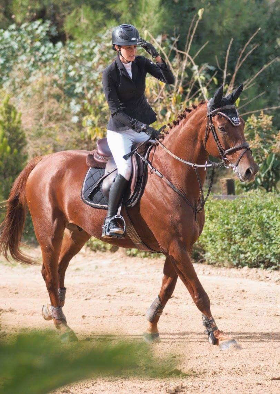 lebaon:horse:riding40.jpg