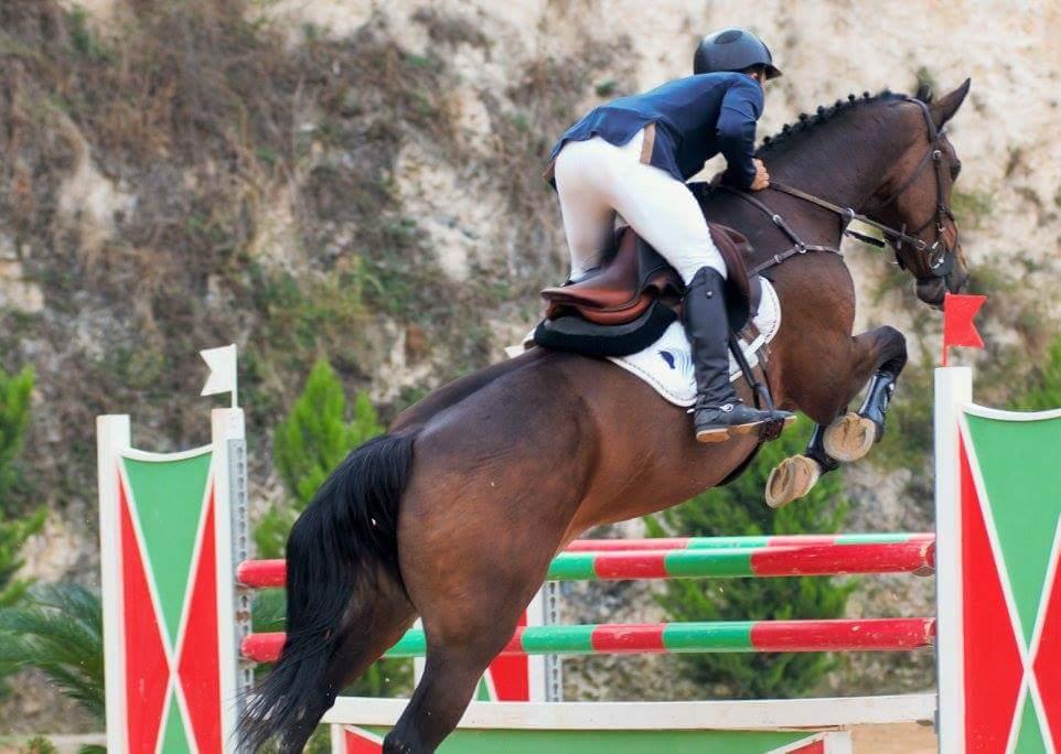 lebaon:horse:riding42.jpg