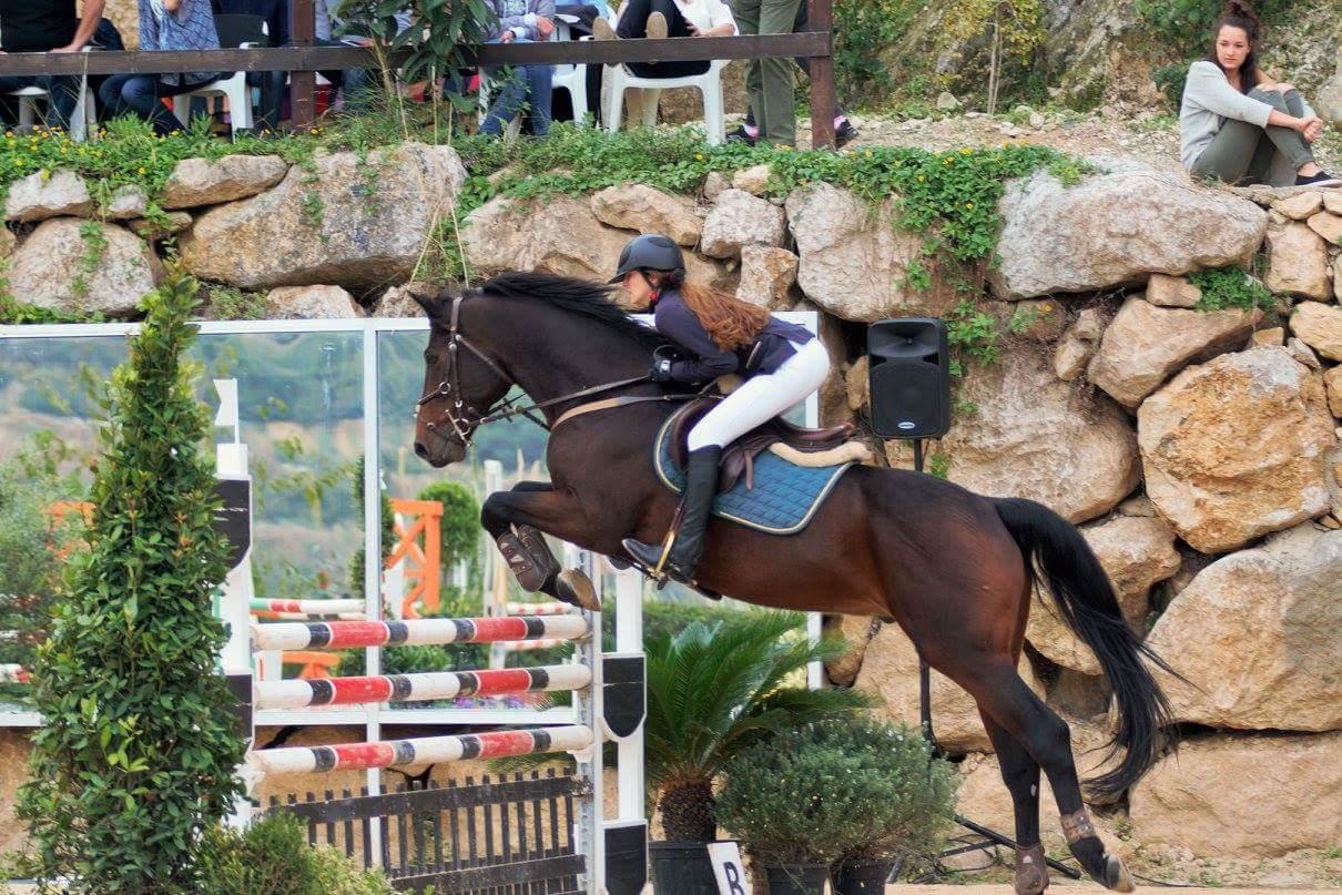 lebaon:horse:riding41.jpg