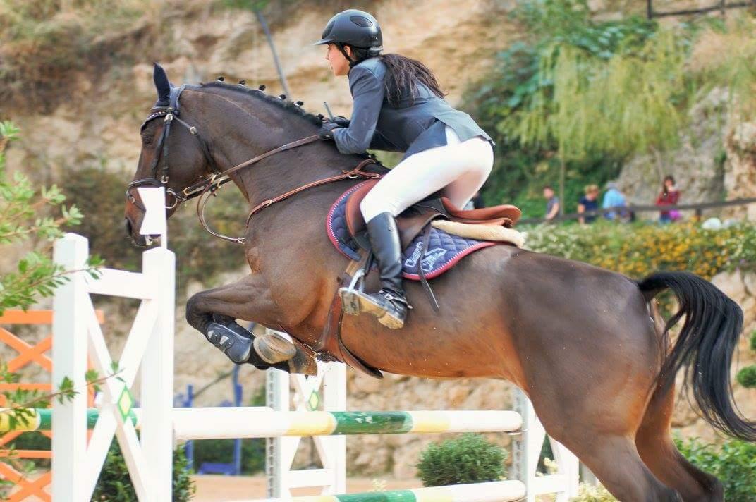 lebaon:horse:riding43.jpg