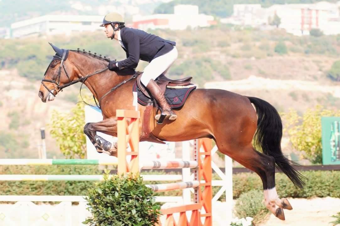 lebaon:horse:riding44.jpg