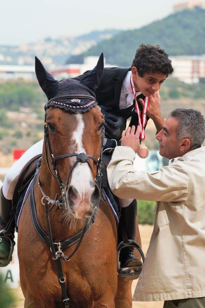 lebaon:horse:riding45.jpg