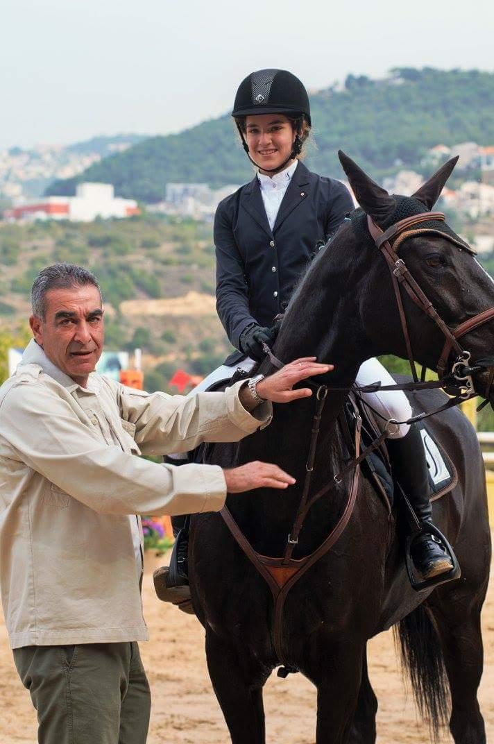 lebaon:horse:riding46.jpg
