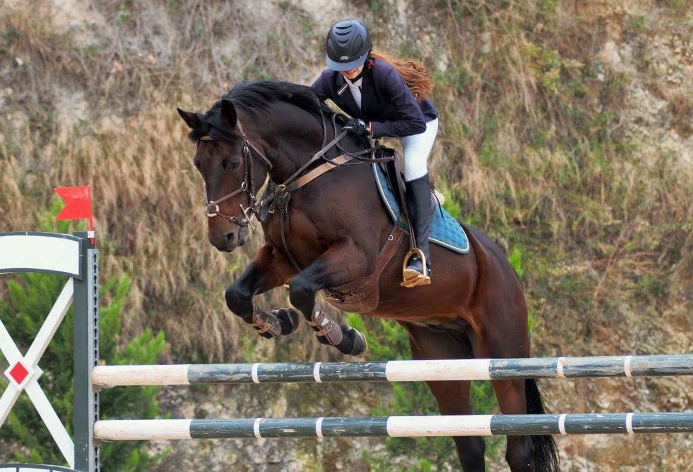 lebaon:horse:riding48.jpg