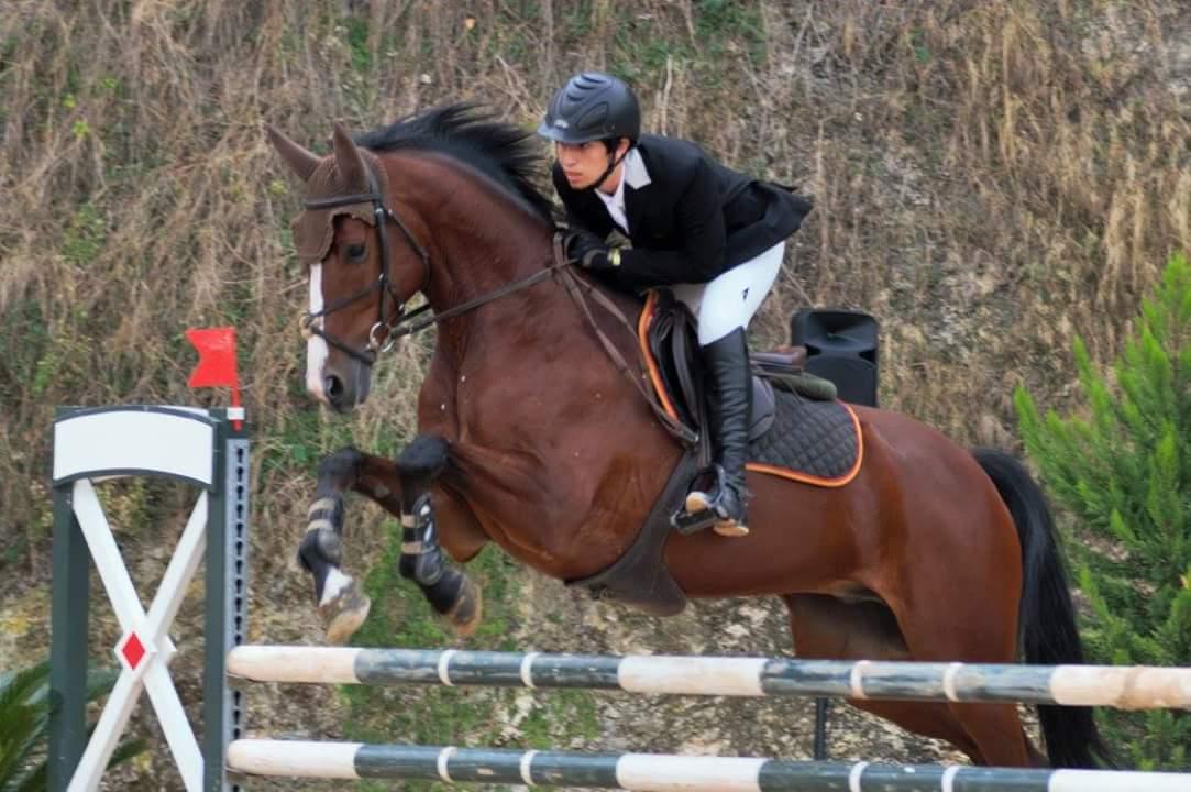 lebaon:horse:riding47.jpg
