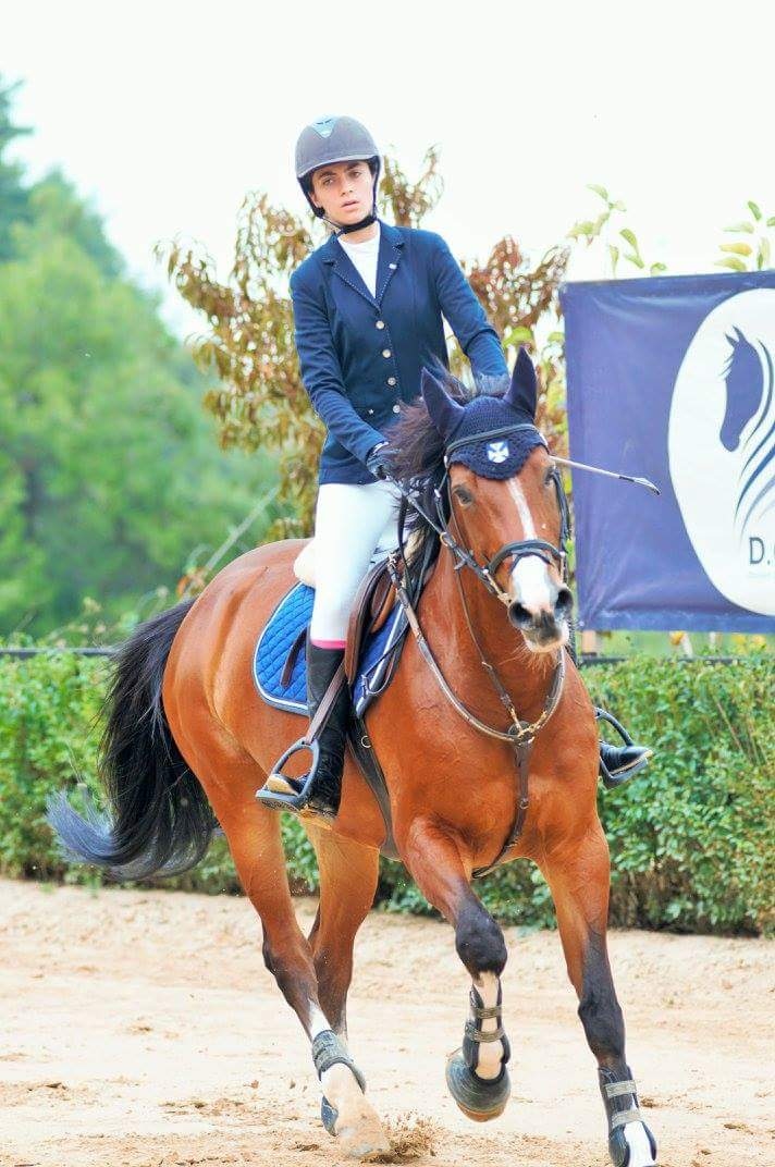 lebaon:horse:riding49.jpg