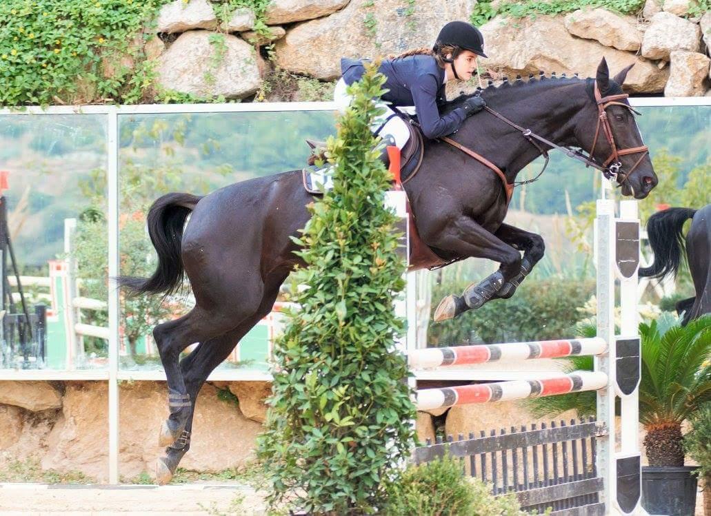 lebaon:horse:riding50.jpg