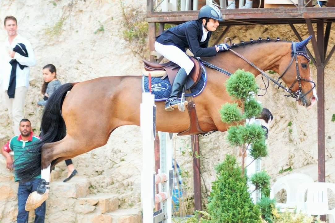 lebaon:horse:riding51.jpg