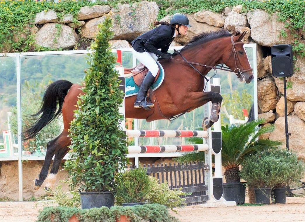 lebaon:horse:riding52.jpg