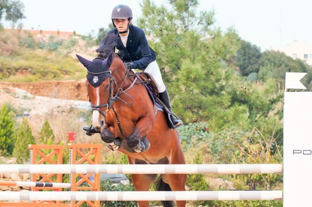 lebaon:horse:riding53.jpg