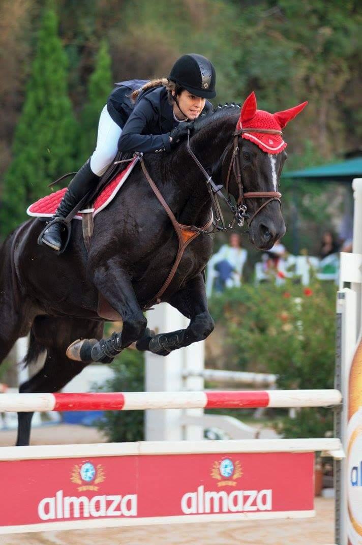 lebaon:horse:riding54.jpg