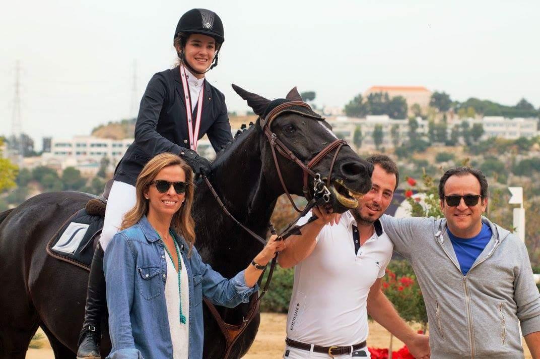 lebaon:horse:riding55.jpg