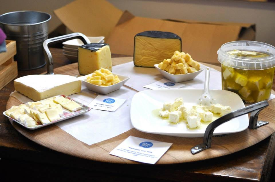 blue bay cheeses.jpg