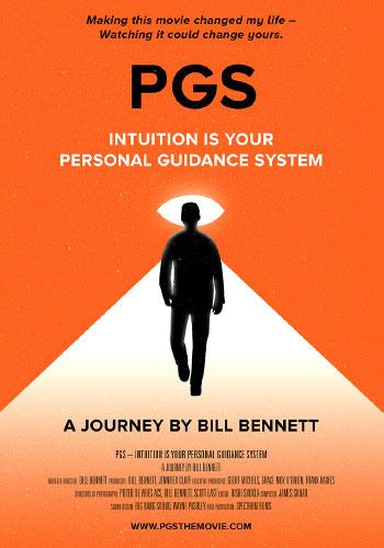 PGS-POSTER.jpg