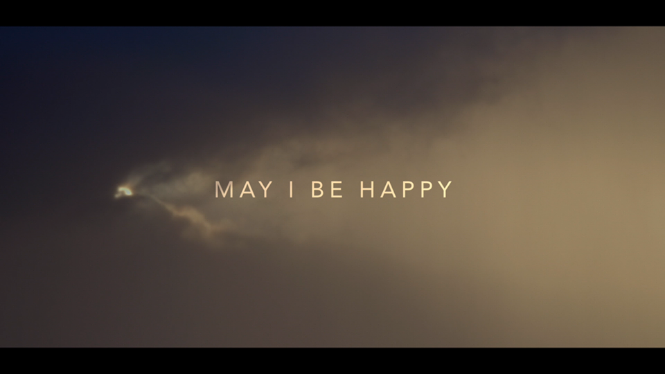 May I Be Happy Film.png