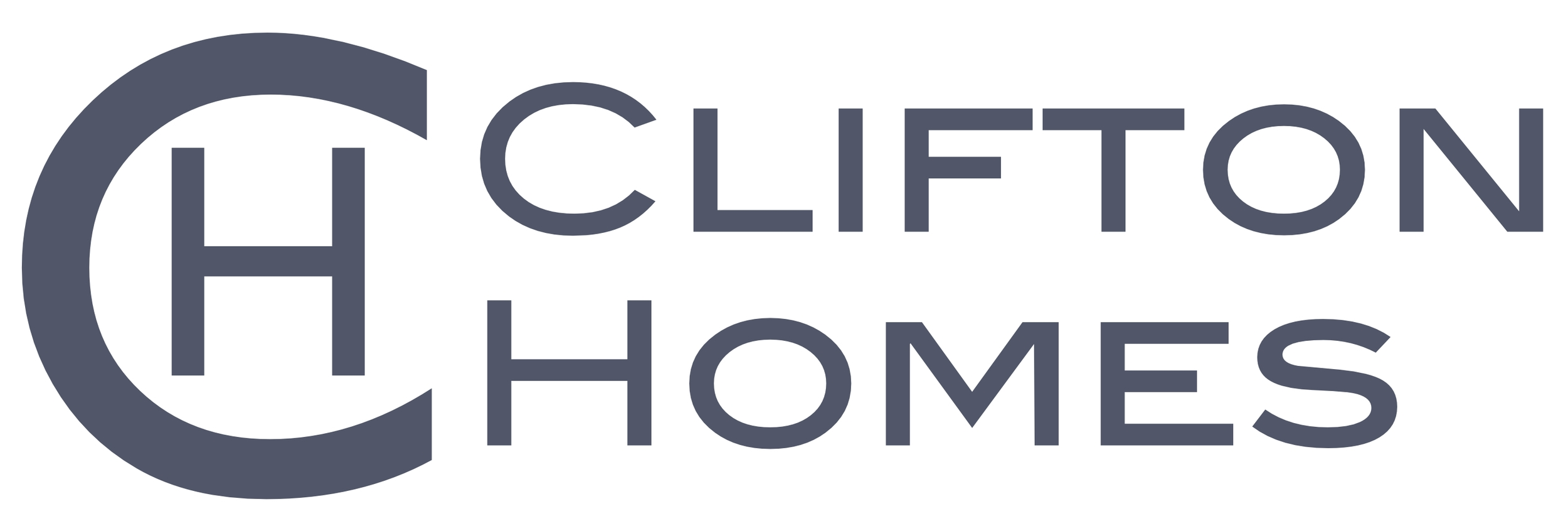 clifton-homes.jpg