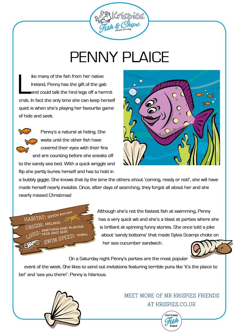 PennyPlaiceStory.jpg