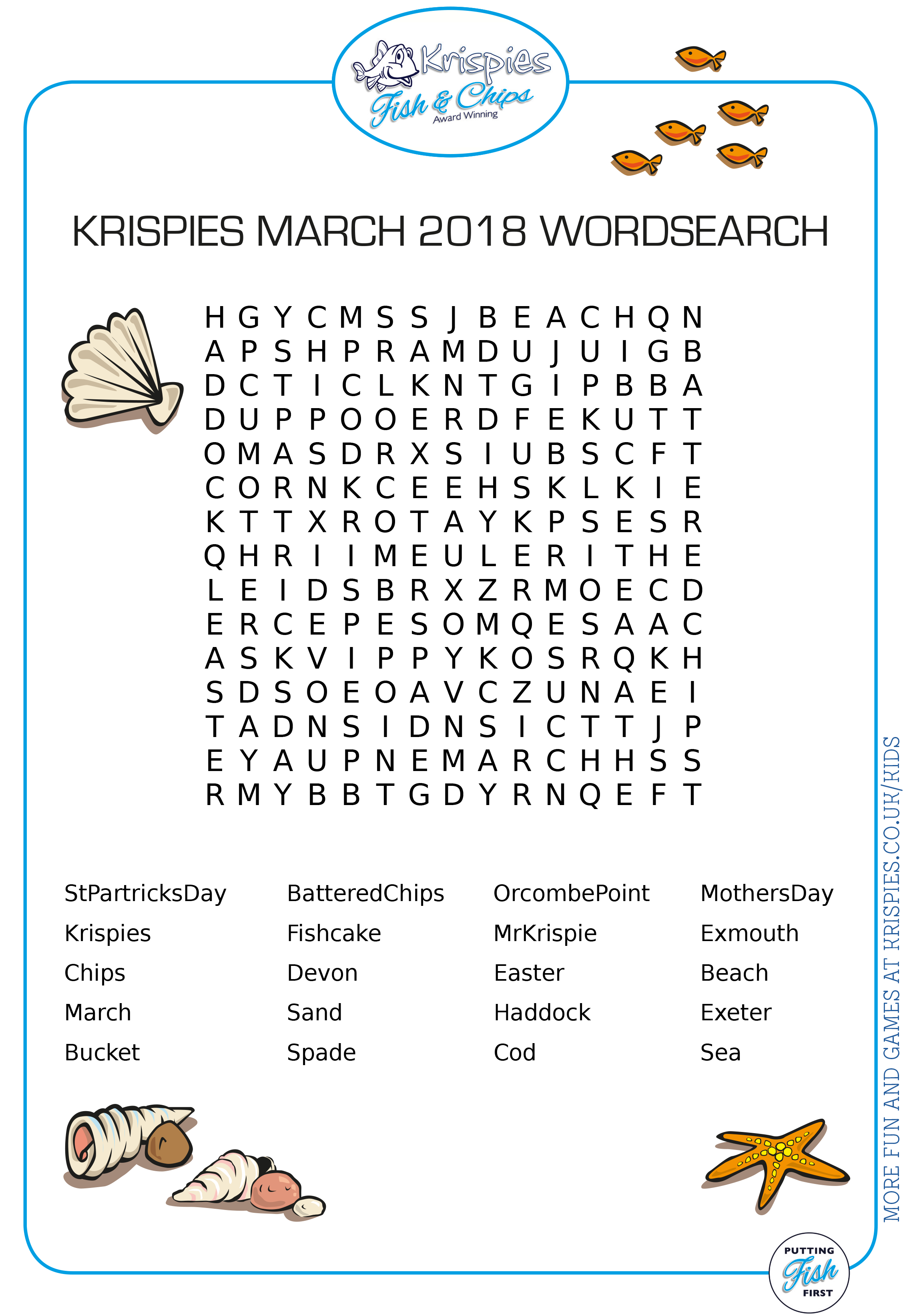 March2018WordSearch-1.png
