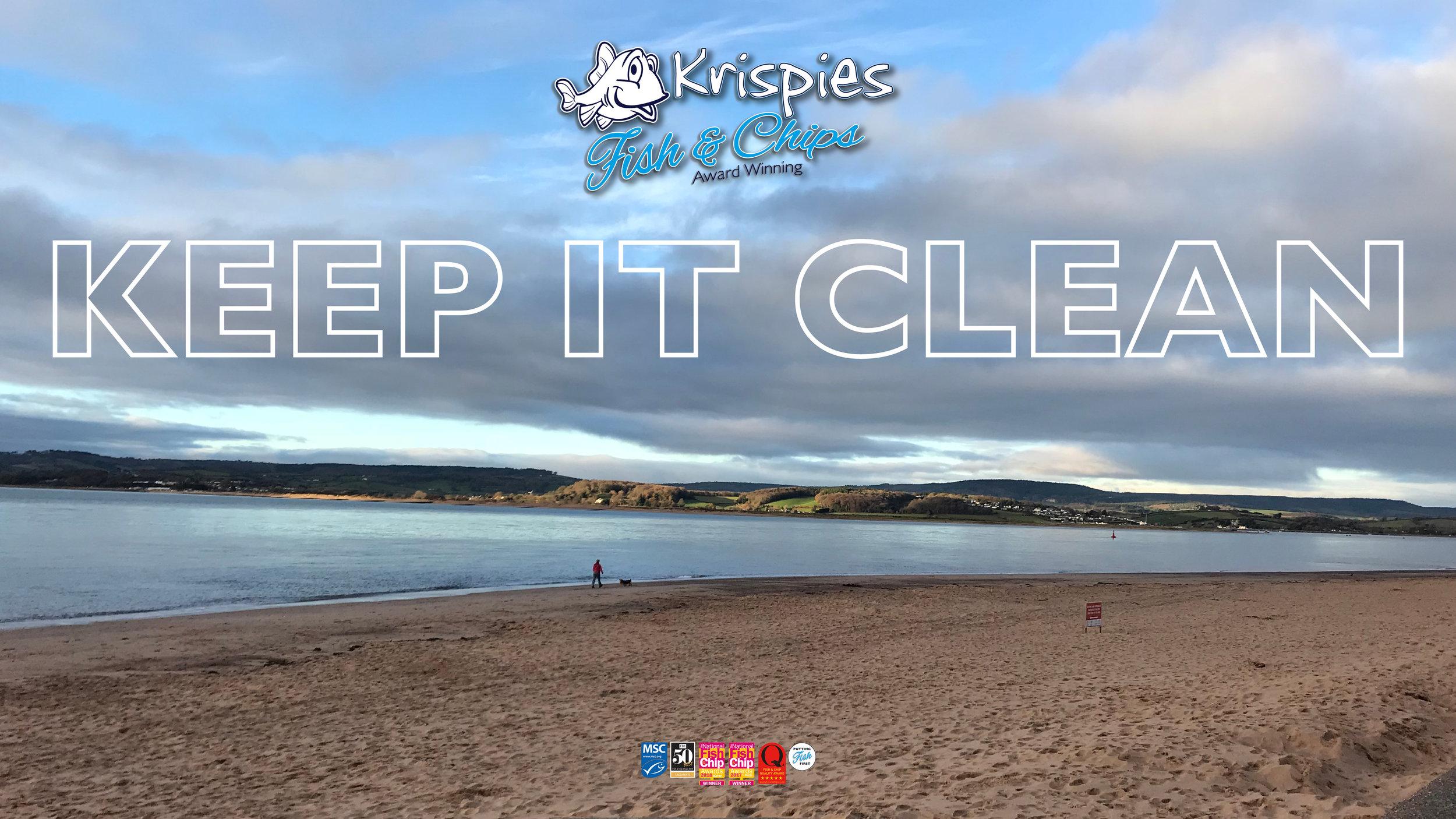 KeepItClean1280x720NoText.jpg