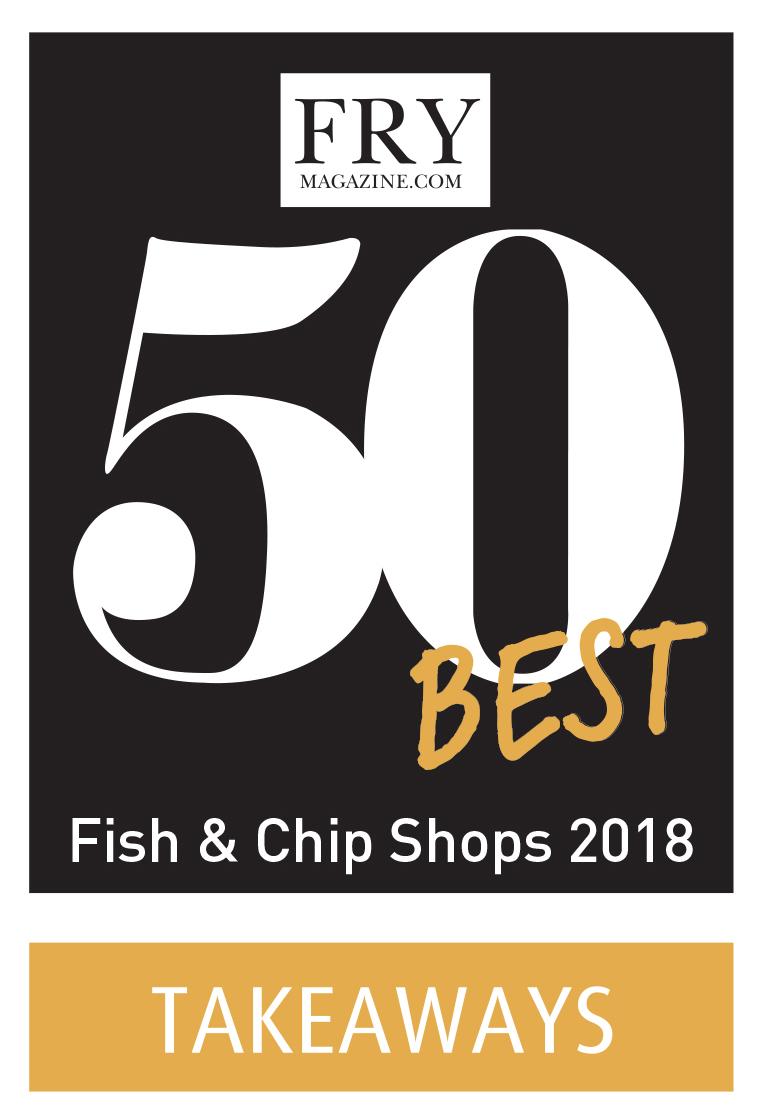 50-50 BEST LOGO 2018.jpg