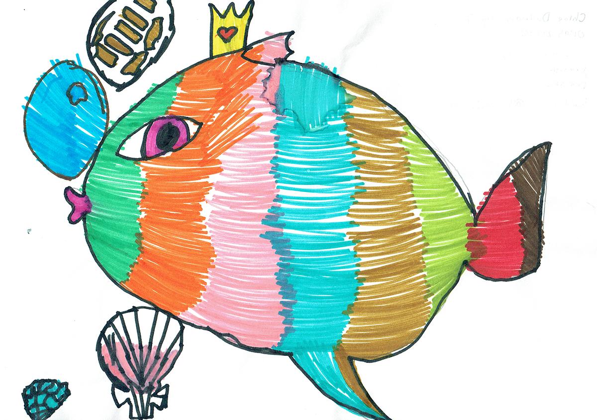 04Fish.png