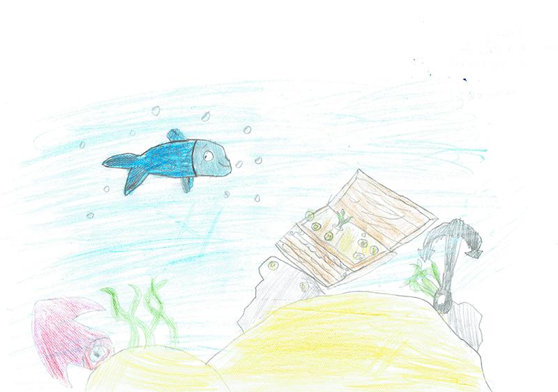 06Fish.png