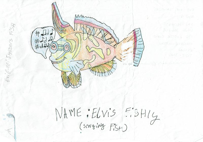 Elvis Fish.png