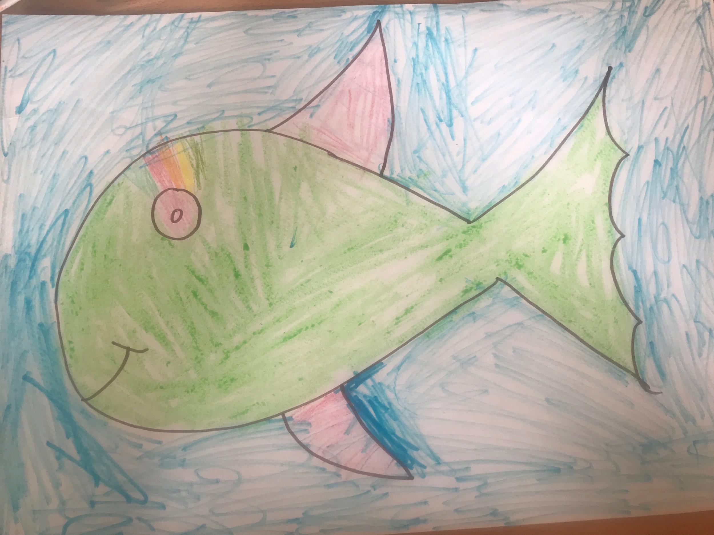 Fish2.jpeg