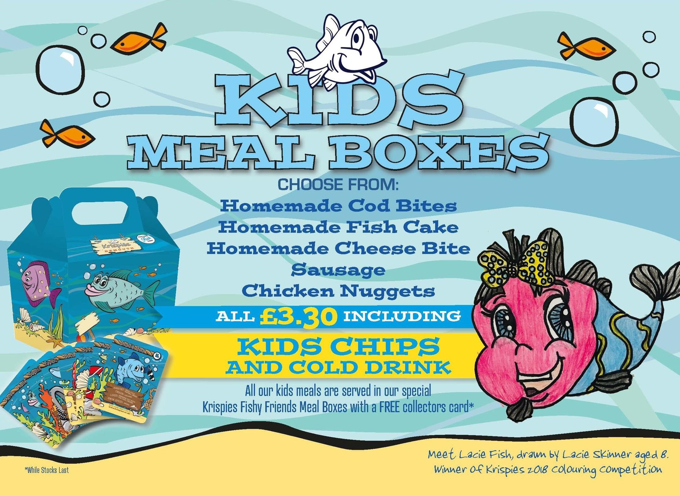 Kids%2BMenuApril2019_Page_3.jpg