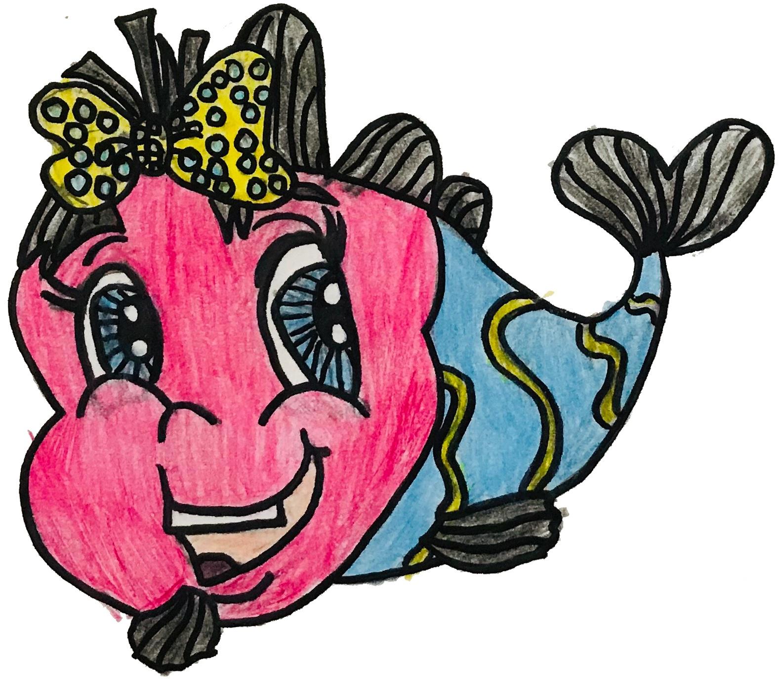 WinningFish.jpg