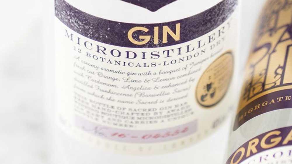 gin-bottle.jpg